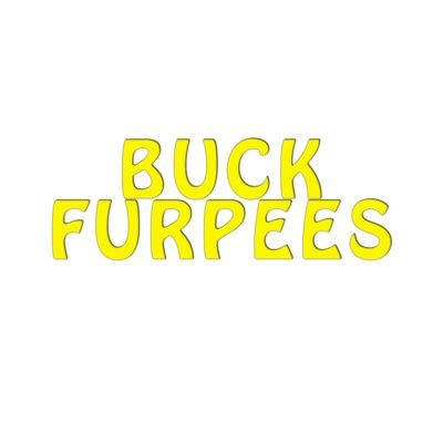 Buck Furpees