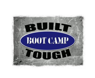 Built Boot Camp Tough